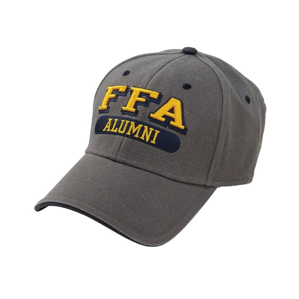 d487b8a61 Hats - Shop FFA - Page 1 of 3