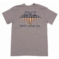d8cf0676 17-HOME OF THE FFA TEE