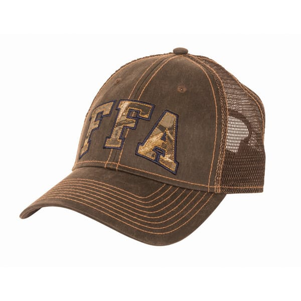 c3559bec Hats - Shop FFA - Page 1 of 2