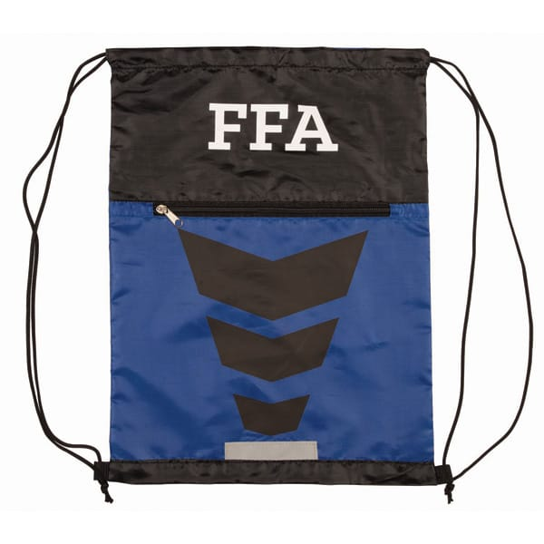 2efeb674aa89 Bags - Shop FFA