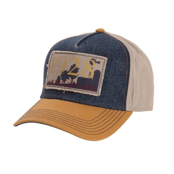 ff139dd215b1fe Hats - Shop FFA - Page 1 of 2