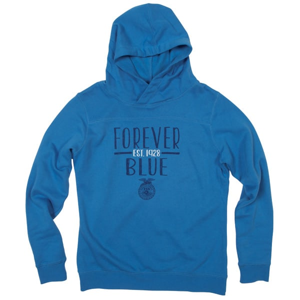 e09831d95f9f0 Sweatshirts - Shop FFA