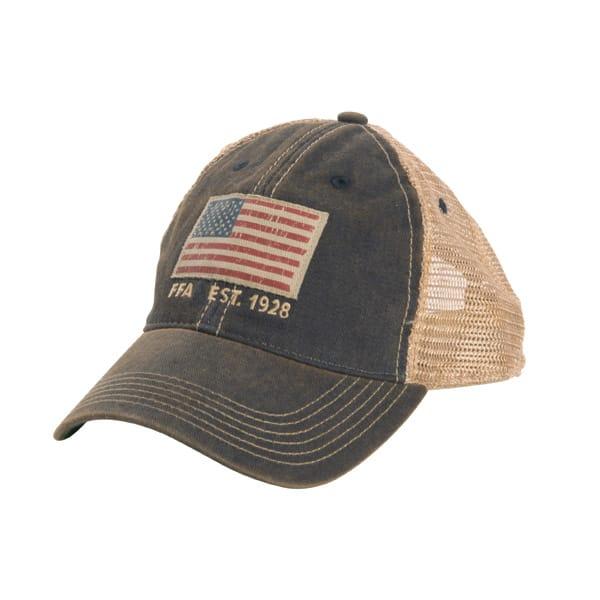 a3b40661320fd4 Hats - Shop FFA - Page 1 of 2