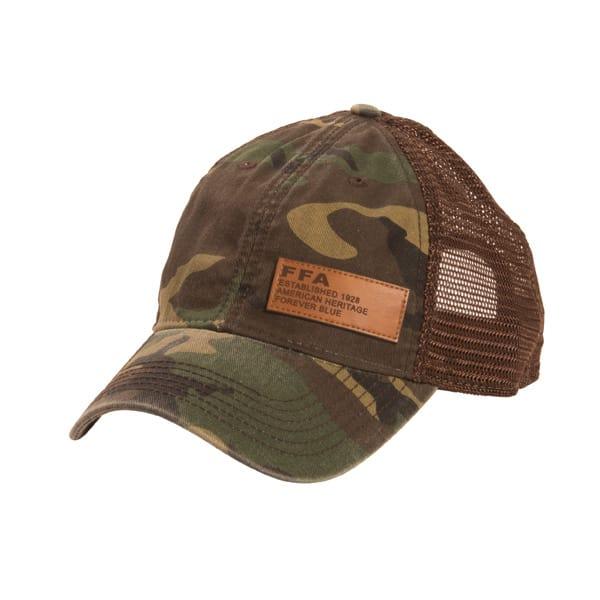 0ce9d09c435dd Hats - Shop FFA - Page 1 of 2
